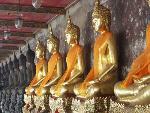 Bangkok-wat-suthat-007-JPG-1130-1388649997