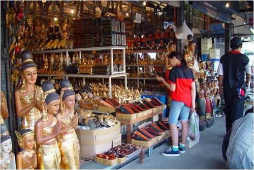 big-20108221536-chatuchak2-4957-1388649998