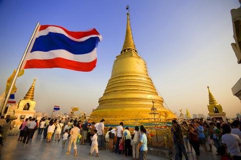 bangkok-390807-1369810796_500x0