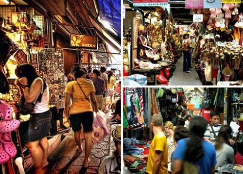 chatuchak-weekend-market-thail-8585-2006-1387335540