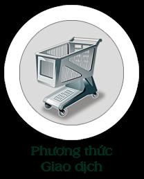 phuong-thuc-giao-dich