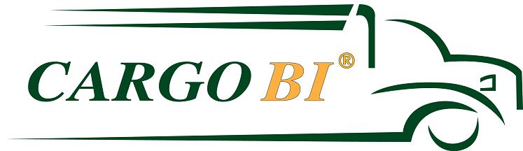 logo-cargobi-van-chuyen-hang-thai-lan