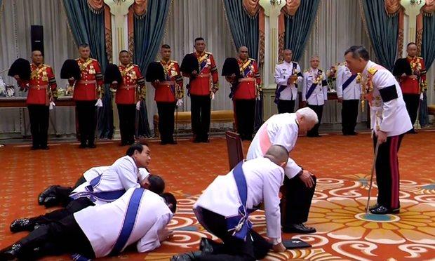 thai-lan-mo-cuoc-dieu-tra-cua-bbc-cho-bi-cao-buoc-xuc-pham-vi-vua-moi