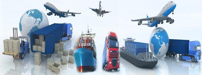 Quy trình vận chuyển hàng Thái Lan về Việt Nam tại Cargobi