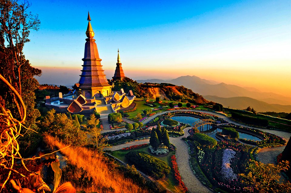 Image result for chiang mai thái lan