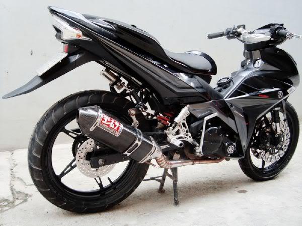 hướng dẫn mua đồ chơi xe máy thái lan tốt giá rẻ