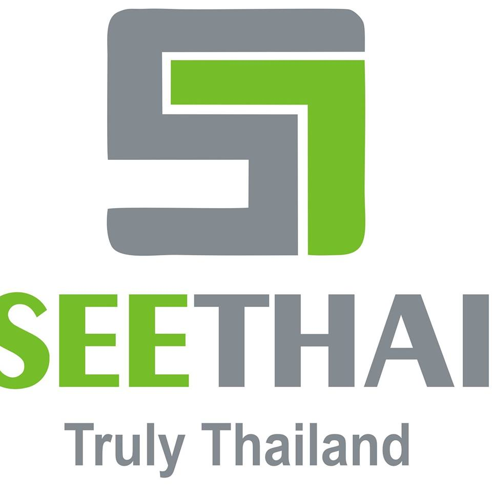 cửa hàng tiện lợi thái lan seethai tphcm
