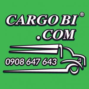 vận chuyển hàng thái cargobi
