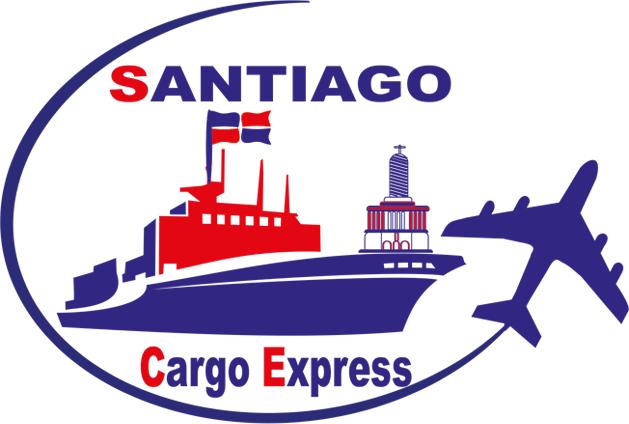vận chuyển hàng mỹ cargo express