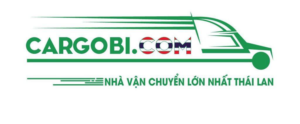 dịch vụ vận chuyển hàng thái cargobi